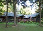 Foreclosed Home en LAKE SIMOND RD, Tupper Lake, NY - 12986