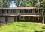 Foreclosed Home en TAMARA CT, Pisgah Forest, NC - 28768