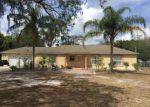 Foreclosed Home en OBERRY HOOVER RD, Orlando, FL - 32825