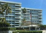 Foreclosed Home en OCEAN LANE DR, Key Biscayne, FL - 33149