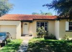 Foreclosed Home en NE 129TH ST, Miami, FL - 33161