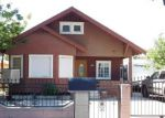 Foreclosed Home in E NOCTA ST, Ontario, CA - 91764