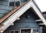 Foreclosed Home en WATER ST, Ketchikan, AK - 99901