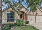 Foreclosed Home en WELLINGTON GROVE LN, Katy, TX - 77494