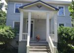 Foreclosed Home en WILLELLA PL, Newburgh, NY - 12550