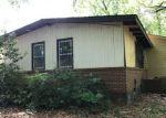 Foreclosed Home en BRANNEN RD SE, Atlanta, GA - 30316