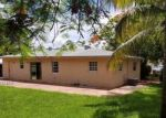 Foreclosed Home in SW 102ND CT, Miami, FL - 33189