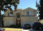 Foreclosed Home in 7TH ST, Downey, CA - 90241