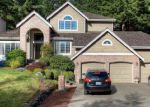 Foreclosed Home en 74TH AVENUE CT NW, Gig Harbor, WA - 98335