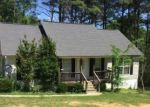 Foreclosed Home en COUNTY HIGHWAY 45, Hayden, AL - 35079
