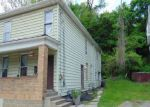 Foreclosed Home in LINCOLN AVE, Steubenville, OH - 43952