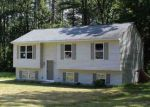 Foreclosed Home en KENDALL LN, Swanzey, NH - 03446