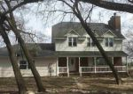 Foreclosed Home en S ROCK RD, Derby, KS - 67037