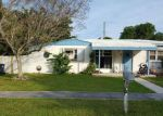 Foreclosed Home in OCEAN CURVE DR, Miami, FL - 33189