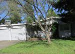 Foreclosed Home en YOKAYO DR, Ukiah, CA - 95482