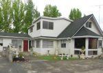 Foreclosed Home en GLASS MOUNTAIN RD, Saint Helena, CA - 94574