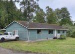 Foreclosed Home en MARIHUGH RD, Mount Vernon, WA - 98273