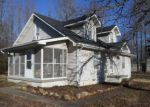 Foreclosed Home en BROWN RD, Madisonville, KY - 42431