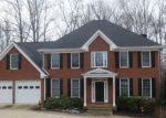 Foreclosed Home en RIVERWOOD LN, Gainesville, GA - 30506