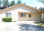 Foreclosed Home en WINONA ST SW, Lakewood, WA - 98498