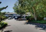 Foreclosed Home en NW RICHMOND BEACH RD, Seattle, WA - 98177