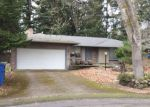 Foreclosed Home en 94TH AVE SW, Lakewood, WA - 98498