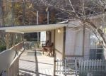 Foreclosed Home en BUFFALO HOLLOW RD, Castlewood, VA - 24224