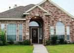 Foreclosed Home en LAKEWOOD FIELD DR, Tomball, TX - 77377