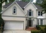 Foreclosed Home en MCCOY AVE, Atlanta, GA - 30344
