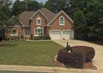 Foreclosed Home in ASHWOOD CT, Woodstock, GA - 30189