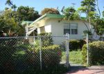 Foreclosed Home en RUE VERSAILLES, Miami Beach, FL - 33141