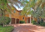 Foreclosed Home en HARBOUR ISLE PL, Palm Beach Gardens, FL - 33410