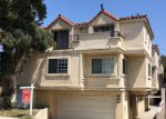 Foreclosed Home en W 118TH PL, Hawthorne, CA - 90250