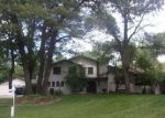 Foreclosed Home en 137TH LN NE, Andover, MN - 55304