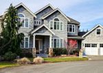 Foreclosed Home en 89TH AVENUE CT NW, Gig Harbor, WA - 98335