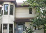 Foreclosed Home en E WASHINGTON ST, Wytheville, VA - 24382