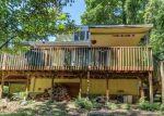 Foreclosed Home en CASCADE LN, Bellingham, WA - 98229