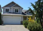 Foreclosed Home en 42ND AVE S, Auburn, WA - 98001