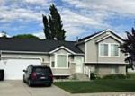Foreclosed Home in N 2800 W, Ogden, UT - 84404