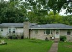 Foreclosed Home en SPRING VALLEY DR, Mount Juliet, TN - 37122