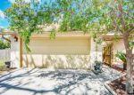 Foreclosed Home en ROMAINE CIR N, Jacksonville, FL - 32225