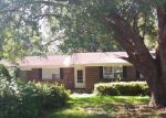 Foreclosed Home in CESSNA AVE, Charleston, SC - 29407