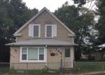 Foreclosed Home en MILL ST, Randolph, MA - 02368