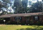 Foreclosed Home in VIRGINIA PL, Bainbridge, GA - 39819