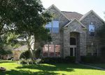 Foreclosed Home en BLISSWOOD DR, Houston, TX - 77044