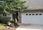 Foreclosed Home en BEAR CLIFF VILLAGE DR, Nebo, NC - 28761