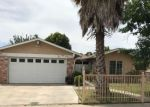 Foreclosed Home in BRISTLECONE WAY, Modesto, CA - 95351