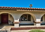 Foreclosed Home en GRAND AVE, Claremont, CA - 91711