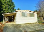 Foreclosed Home en SE 226TH ST, Kent, WA - 98031