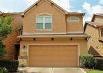 Foreclosed Home en CALGARY CIR, Missouri City, TX - 77459